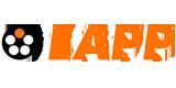 LAPP-home