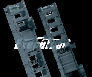 cadenas_e4