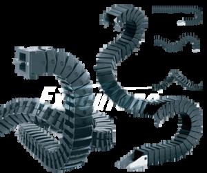 cadenas_triflex