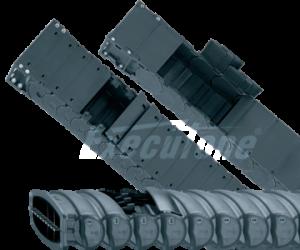 cadenas_tubes